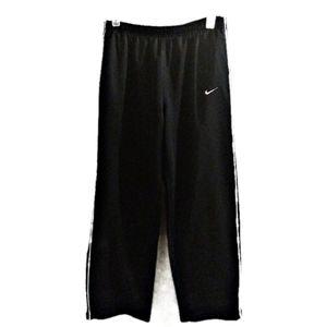 Boys Nike Dri-Fit Track Pants